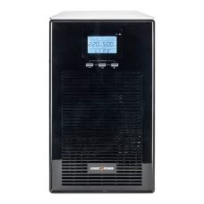 Smart-UPS LogicPower 2000 PRO (with battery)