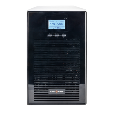 Smart-UPS LogicPower 3000 PRO (with battery)